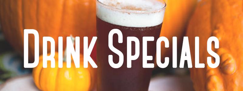 drinkspecials