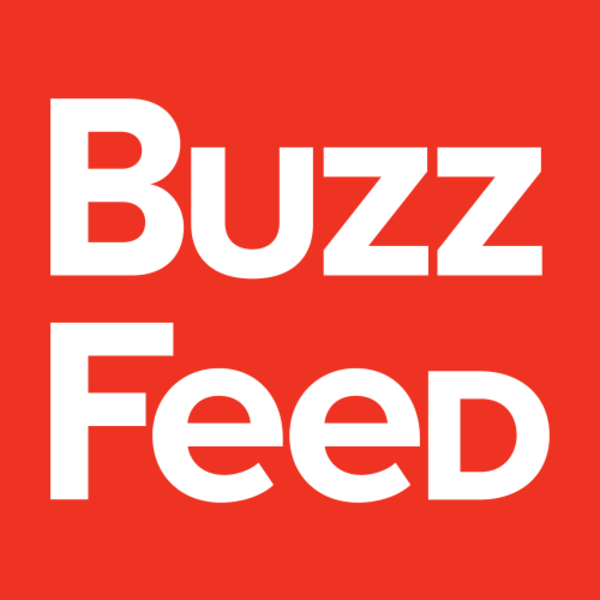 Lucky Dog BuzzFeed