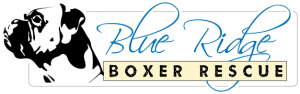 Blue Ridge Boxer Rescue Group
