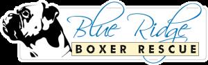 Blue Ridge Boxer Rescue Group