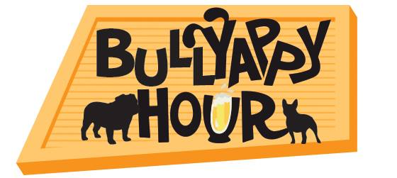 BullYappy Hour