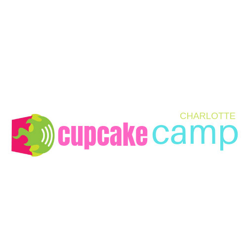 Cupcake Camp Charlotte 2019 @ Lucky Dog Bark & Brew - Charlotte